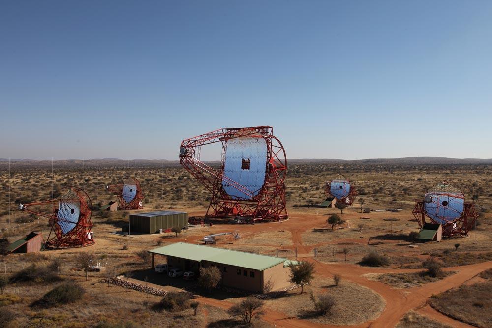 bdw-leserreise-namibia-04.jpg
