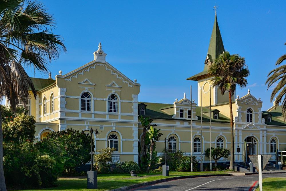 bdw-leserreise-namibia-09.jpg